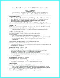 Break Even Excel Template Inspiration Feasibility Study Template Pdf Break Even Analysis Template 48 Free