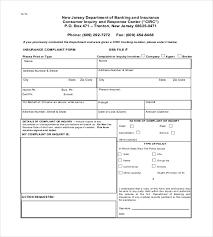 Complaint Letters To Companies Awesome 48 Complaint Letter Templates DOC PDF Free Premium Templates