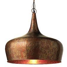 copper lighting fixture. Brilliant Fixture Large Copper Lighting To Copper Lighting Fixture
