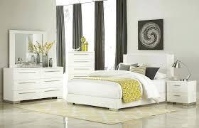 chicago bedroom furniture. Wonderful Furniture Bedroom Furniture Chicago Sets In Photo 6 Of 7  Modern And