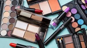 sleek makeup usa retailers u k