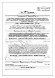 Top Resume Top Resume Services Therpgmovie 47
