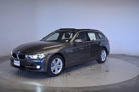 BMW Convertible bmw 330xi 2010 : New 2018 BMW 3 Series 330i xDrive Sports Wagon Station Wagon in ...