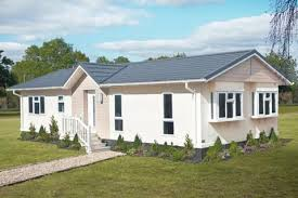 mobile homes. 2 Bedroom Mobile Home For Sale - Yew Tree Park Homes, Charing Homes