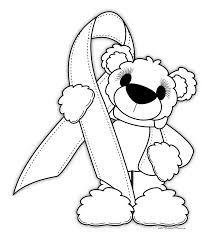 Red Ribbon Color Pages Free Printable Red Ribbon Week Coloring Pages Beautiful