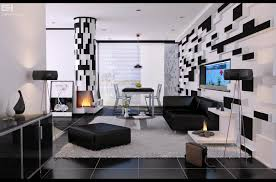 Living Room Designs With Leather Furniture Living Room Amazing Living Room Design With White Leather Sofa