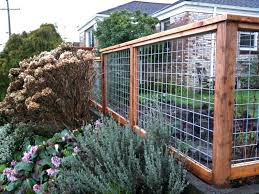 Small Picture Small Garden Fence Ideas Uk Garden Fence Ideas For Dogs Garden