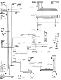 repair guides wiring diagrams wiring diagrams autozone com 68 Chevelle Wiring Diagram 68 Chevelle Wiring Diagram #76 66 chevelle wiring diagram