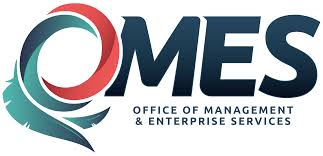 Announcement Workforce Planning Analyst Level I State Of Oklahoma