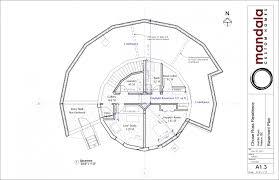 circular house floor plans   kerala house designscircular house floor plans circular house floor plans round floor plans friv games