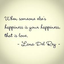 Quotes About Love And Happiness Love Quotes Images inspirational quotes about love and happiness 6