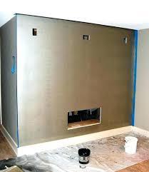 beautiful silver wall paint about my blog best metallic canada pain metallic wall paint