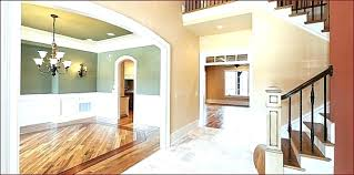 detail interior colors for craftsman style homes s2589953 craftsman style homes