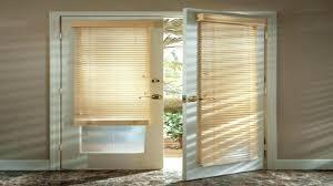 back door blinds back door blinds image of french door blinds size patio door vertical blinds