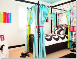 home office colorful girl. Home Office : Colorful Girl Bedroom Design Throughout Teens Room Quotes Ikea For Your U