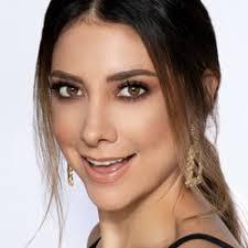 photo of backse makeup professionals dallas tx united states