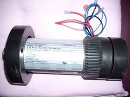 treadmill motor related keywords suggestions treadmill motor treadmill motor replacement additionally