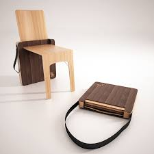furniture examples. Bag Chair By Stevan Djurovic Furniture Examples
