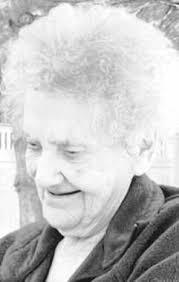 Dorothy Smith | Obituary | The Eagle Tribune