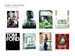 paris coffee table book coffee table book coffee table book s icons coffee table book coffee