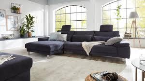 Die Interliving Sofa Serie 4301 Ist In Verschiedenen