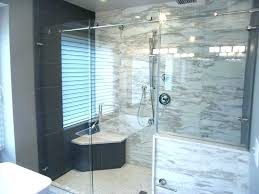 hard water stains on shower doors removing glass shower doors door remove old glass shower doors