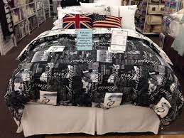 duvet cover sets bed bath and beyond picture passport bed bath and beyond print