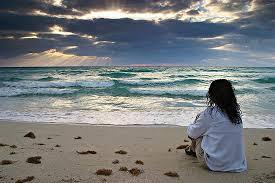 relajacion-con-conciencia-