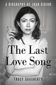 Joan Didion, America's Truth-Teller - The Millions
