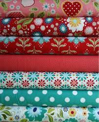 284 best Fabric Sites images on Pinterest | Brave, Color ... & great etsy fabric store Adamdwight.com