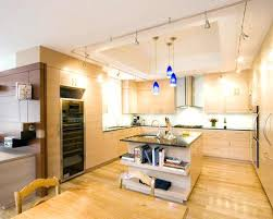 bathroom track lighting ideas. Track Lighting Ideas Home Design Pictures Remodel And Decor Pertaining To Kitchen For Bathroom