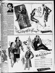 Arizona Republic from Phoenix, Arizona on December 10, 1944 · Page 21