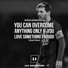 Messi Quotes Classy 48 Unique Short Tattoo Quotes For Women Unique Tattoo Ideas