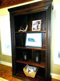 custom bookcases custommadecom custom made bookshelves custom ikea custom made bookshelves custom bookshelves los angeles