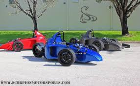 wheel car motorcycle engine hobbiesxstyle