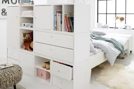 Kleine Räume optimal einrichten - Tipps von Immonet