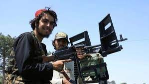 15 hours ago · the taliban are in control of afghanistan, and british and nato forces will not be returning to fight the insurgents, britain's defence secretary, ben wallace, told sky news on monday. E Bksbgn Usdhm