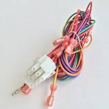 gmc 0259f00007p 12 pin wiring harness