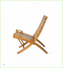 lawn folding chairs unique wooden outdoor folding chairs luxury mid century od 49 teak dining 2v7