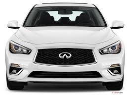 2018 infiniti reviews. plain reviews 2018 infiniti q50 exterior photos with infiniti reviews
