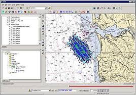 File Cmf Searchplan On Chart Jpg Wikipedia