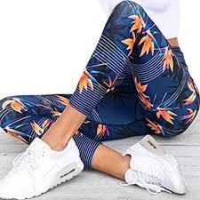 Yoga Leggings <b>Высокий Waist Фитнес</b> Legging Спорт женщины ...