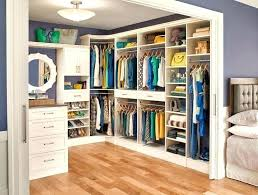 Bedroom Wall Closet Bedroom Wall Closet Best Bedroom Closets Images On Bedroom  Closets Wall Storage Systems . Bedroom Wall Closet ...