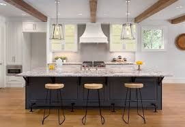 with a gleaming shine and a natural look stone or quartz countertops have become the industry standard for many new home builds and remodeling projects