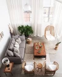 interior: лучшие изображения (206) в 2019 г. | Home decor ...