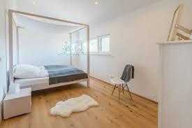 Schlafzimmer Deko Entzückende Dekoration Fantastische Schlafzimmer