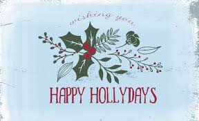 Happy Holiday Card Templates 20 Beautiful And Free Christmas Card Templates Psprint
