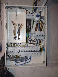 file wiring diagram of distribution board jpg installation wiring diagram distribution board