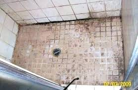cleaning shower grout clean mold in shower black mold in shower caulk how to clean moldy cleaning shower grout