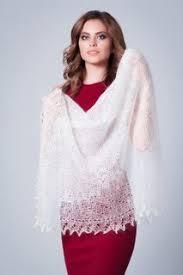 Женские шарфы и платки — купить на Яндекс.Маркете